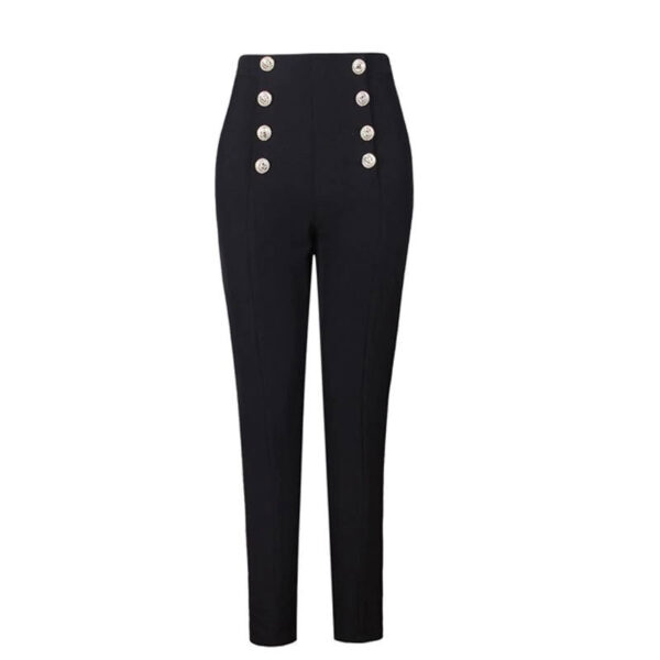 Pantalon Pin Up Vintage