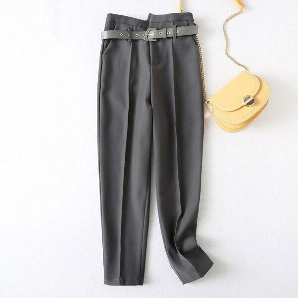 Pantalon Rétro Pin Up