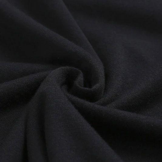 Robe Année 50 Pas Cher