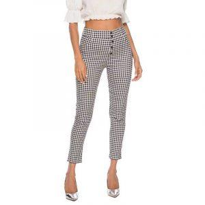 Pantalons Pin Up